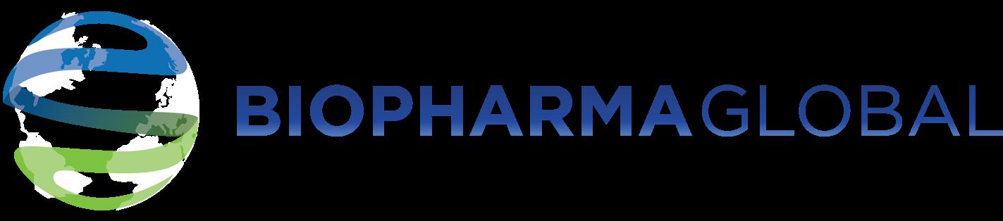 BioPharma Global